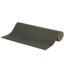Jade Yoga Elite Yoga Mat (5mm)