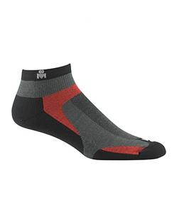 Wigwam Ironman Tailwind Pro Socks