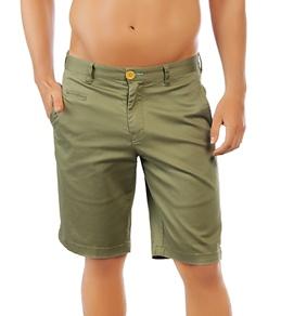 Lost Guys' Chino Series L.E. Chino Shorts