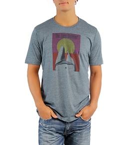 Lost Guys' Lost Summer T-Shirt