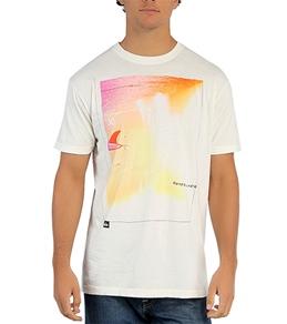 Quiksilver Men's Requiem S/S T-Shirt