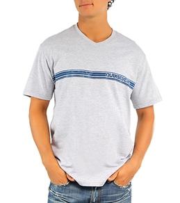Quiksilver Men's Chester S/S T-Shirt
