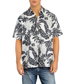 Honolua Men's Niu Valley S/S Shirt