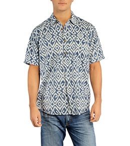 Honolua Men's Sumba S/S Shirt