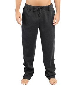 Honolua Men's Lazy Days Pants