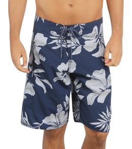 Honolua Men's Rabbit Island Boardshort