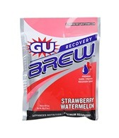 GU Brew Recovery (Single)