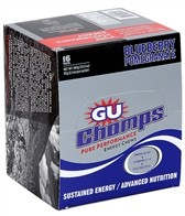 GU Chomps (16 Pack)