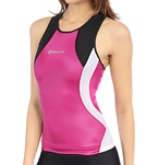 skins-tri400-womens-compression-racer-back-top