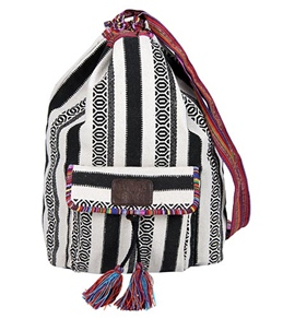 Billabong Girls' Caravan Backpack