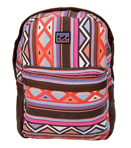 Billabong Women's Take Me With You Backpack
