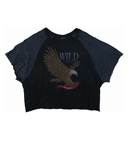 Billabong Women's Wild Eyed Knit Top
