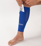 Runner's Remedy Cold Compression Shin Wrap