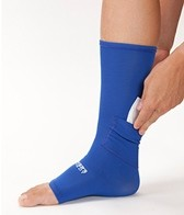 Runner's Remedy Cold Compression Achilles Wrap