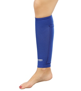 Runner's Remedy Cold Compression Calf Wrap