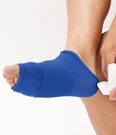 Runner's Remedy Cold Compression Arch Wrap