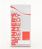 Runner's Remedy Replacement Ice Packs