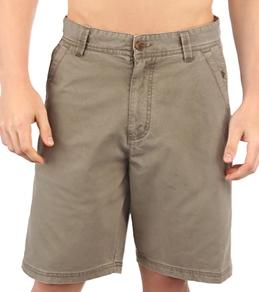 Honolua Men's Worker Shorts