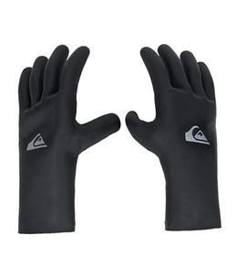 Quiksilver Neo-Goo Glove 2 MM