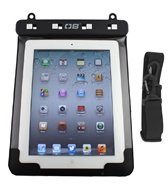 OverBoard Waterproof iPad Case