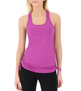 Tonic Women's Aster Yoga Tank