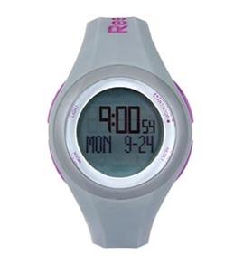 Reebok Fitness Watch
