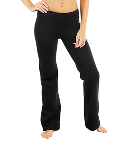Alo Women's Yoga Practice Pant