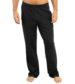 Alo Men's Zen Yoga Pant