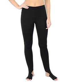 Electric Yoga Women's Anti-Slip Yoga Pant