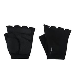 Electric Yoga Women's Anti-Slip Glove