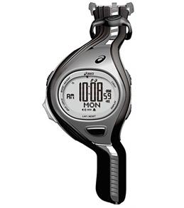Asics AR04 Series Challenge Watch (Large)