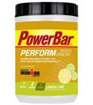 PowerBar Ironman Perform Canister
