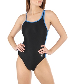 Barracuda Women's A-Sym Swimsuit