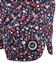 Roxy Teenie Wahine Rustic Sunshine Fall Sunshine Board Shorts (4T-6)
