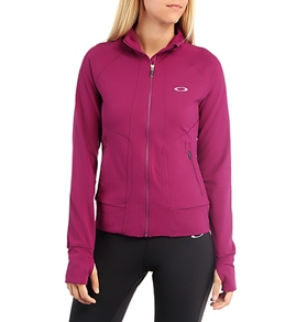 Oakley Women's Edge Jacket