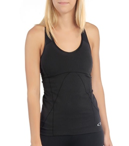 Oakley Women's Envy Support Tank