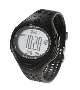 Soleus Women's 10K Watch