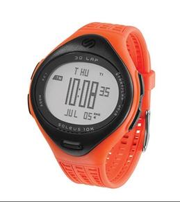 Soleus Men's 10K Watch