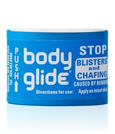 BodyGlide Pocket Size To Go (3 Packs)