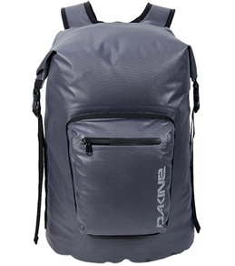 Dakine Cyclone Dry Pack 36L Backpack