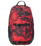 dakine-point-wet---dry-29l-backpack