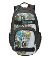 Dakine Atlas 25L Backpack