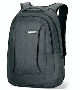 Dakine Network 31L Backpack
