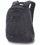 dakine-explorer-26l-backpack