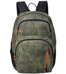 dakine-central-26l-backpack