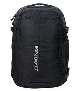 Dakine In Flight 55L Travel Backpack