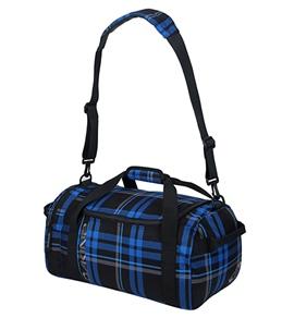 Dakine EQ Gear Bag 31L