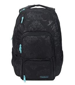 Dakine Women's Jewel 26L Backpack