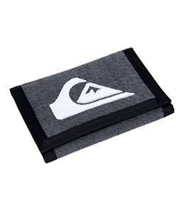 Quiksilver Mainstay Trifold Wallet