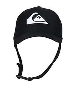 Quiksilver Shaded Surf Trucker Hat